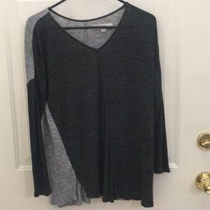 LOFT Tops - Loft long sleeve